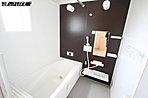 バスルーム(浴室換気乾燥機付き)