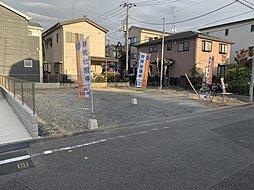 【北戸田駅】戸田市笹目四丁目【住環境良好】