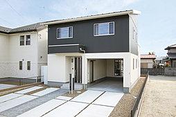 【街なか住宅展示場】トヨタの木の家~栃木平柳町NO.10・34...