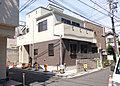 【南西角地】 早宮1丁目 新築戸建3LDK・屋上・車庫