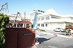 市立長浜北小学校  (徒歩16分約1,210m)