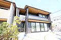 性能と品質の頂点へ オークラホーム栗東「駅徒歩約9分」の好立地 残1邸コンセプトハウス分譲