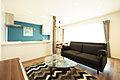 【ノーブルホーム】家具照明カーテンつき・子育て環境に優れたUR開発の大型分譲地・ゆめみ野