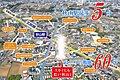 【秋山駅】都心へアクセス便利、日本橋へ直通30分 駅徒歩5分エキチカ×60坪(全5区画)宅地分譲