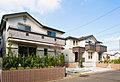 【新昭和の分譲住宅】ウィザースガーデン国分寺台中央 全5棟