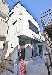 【永大グループ施工】さいたま市中央区本町西 新築分譲住宅/JR...