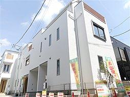【当日の内覧可能!】角地有・駅徒歩5分!~八広住所~