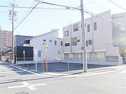 【ご案内受付中!】オープンライブス徳川町ストリート