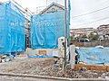 新築住宅~横浜市港南区笹下2丁目~