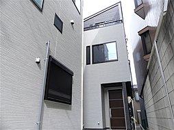 【富士中エリア・駐車2台】オープンライブス白壁アクセス