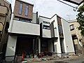 【当日見学可】美鳩小エリア(879m)・南向きの新築物件!