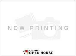 【現地案内予約受付中】オープンライブス駒場グレース