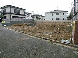 【当日ご案内可能】オープンプレイス代田ストリート
