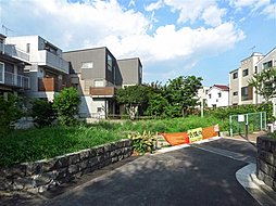 【現地案内予約受付中】オープンライブス三宿グランデ