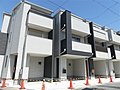 【平針駅徒歩7分!】バルコニー2ヶ所付きの新邸