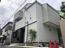 オープンライブス高円寺南スタイル