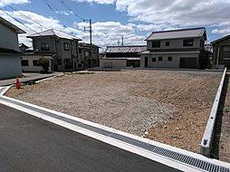 【新築分譲】 クリエイト郡家本町