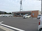 セブンイレブン福岡飯氏店 徒歩6分(約440m)