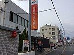 西日本銀行周船寺支店 徒歩10分(約800m)