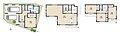 QTハウス 東区芳野一丁目の土地(建築条件付土地)