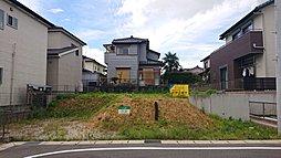 エコタウン半田乙川