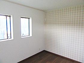 【21号地】洋室