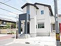 【セントフローレンスタウンJR馬堀II】生活環境充実の邸宅