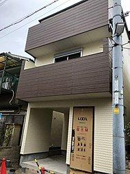 大島新築住宅