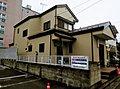 竹ノ塚駅から徒歩9分、50坪の土地。竹ノ塚2丁目。