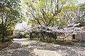 【KANJU】 スマイルタウン阪急王子公園駅北