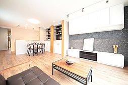 ~N・ist昭和町2丁目~稀少な南向きで2台駐車可能な新築住宅...