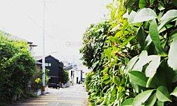 【西日本鉄道】サニーヴィラ飯倉5丁目の外観