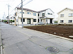【屋上庭園】屋上防水、雨漏り等の保証約10年付き(現在建築中 平成30年8月4日撮影)