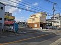 プレミアムステージ古川橋駅前【古川橋駅 徒歩7分】