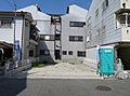 プレミアムステージ横堤【地下鉄横堤駅 徒歩8分】