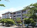 ナイス パワーホーム鷺沼3丁目【地震に強いナイスの住まい/夏涼しく、冬暖かい家】