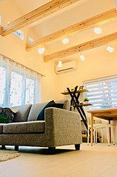 ナイス パワーホーム横濱ロハスステージ「駅徒歩8分」・「全21区画」【ナイスの地震に強い家】のその他