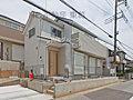 【京成大和田駅徒歩11分】八千代市大和田6期 全4棟 室内写真多数掲載中