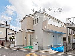 【西千葉駅徒歩12分】千葉市黒砂台 全1棟 室内写真多数掲載中