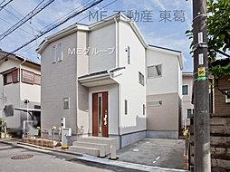 【新八柱駅徒歩11分】松戸市日暮 第6 2路線利用可 室内写真...