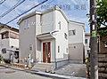 【新八柱駅徒歩11分】松戸市日暮 第6 2路線利用可 室内写真多数掲載中