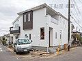 【五香駅徒歩11分】松戸市五香1期 新築一戸建て 全2棟