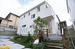 【蘇我駅利用】千葉市中央区生実町 新築一戸建て 全2棟