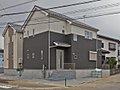 【小倉台駅徒歩7分】千葉市若葉区小倉台5丁目 新築一戸建て 3期 全2棟
