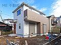 【運河駅徒歩10分】野田市山崎 新築一戸建て 13期 全3棟