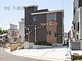 【市川駅利用】市川市須和田2丁目 全7棟