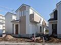 【新柏駅徒歩14分】柏市東中新宿 新築一戸建て 全4棟