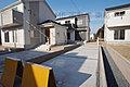 【水戸駅利用】水戸市酒門町第13 全4棟