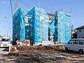 【JR成田線・木下駅利用】印西市木下東2丁目 3期 新築一戸建て住宅