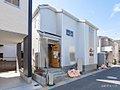 【草加駅利用】川口市安行吉蔵第6 新築一戸建て 全2棟